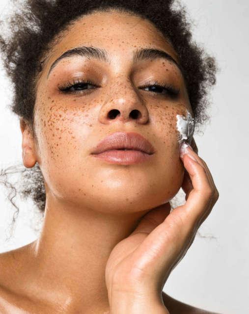 Top 7 Beauty Produkte
