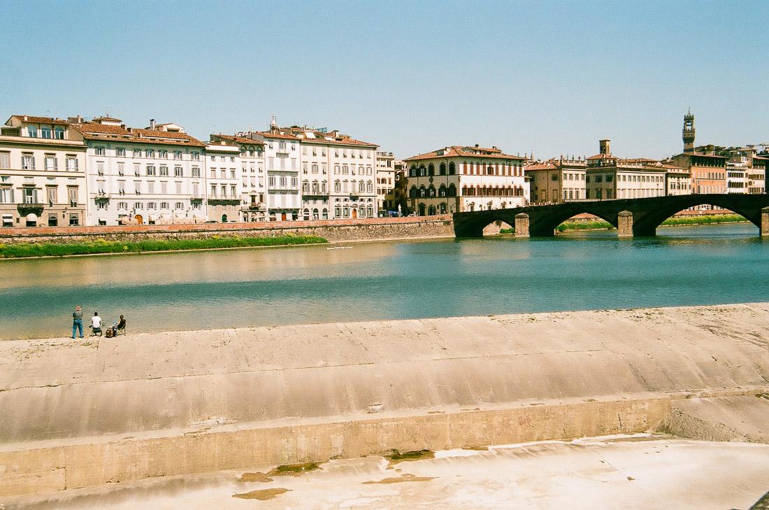 Tuscany | Impressions