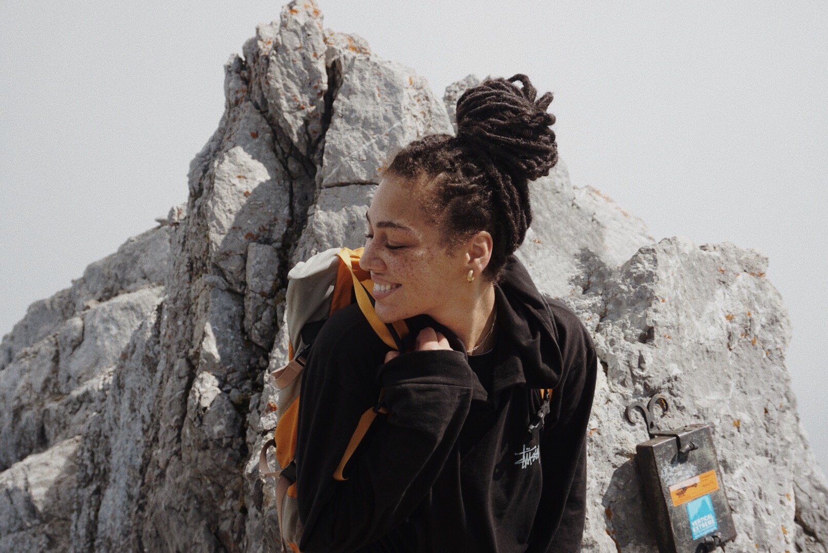 Alpen | Watzmann  – Aufsteiger Tipps